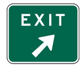 Road Signs for ARCHICAD